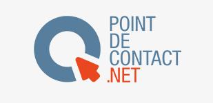 Point de contact - Une nouvelle application et un colloque dédié à la lutte contre les contenus illégaux